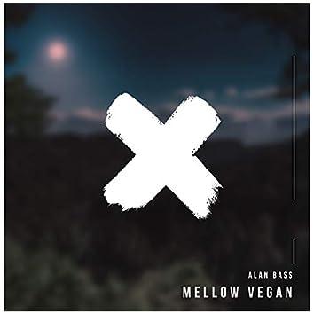 Mellow Vegan