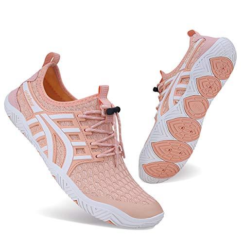 Zapatos Ancho Especial Mujer  marca MAYZERO