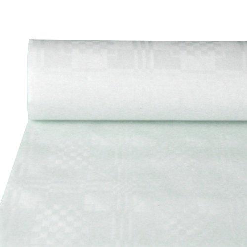 Papstar -   Papiertischtuch /