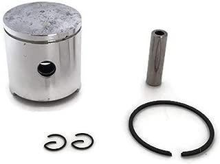 Best mercury outboard piston kits Reviews