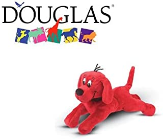 Best clifford the dog stuffed animal Reviews