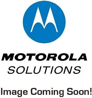 Zebra Technologies SG-WT4023020-05R Wrist Mount for Model WT4090 and WT41N0, Includes Standard 8