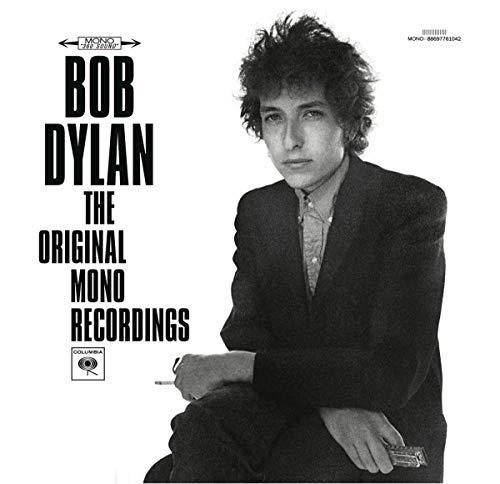 Box-The Original Mono Recorings (Limited Edt.)