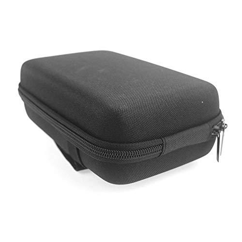 SHIZIZUO Bolsas de marco de bicicleta, 1 bolsa de transporte portátil para...