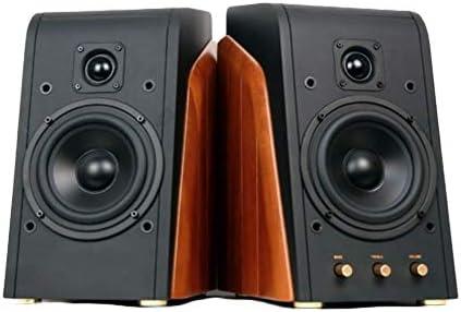 Bookshelf Ultra-Cheap Deals Speakers Now free shipping hivi m200mkiii