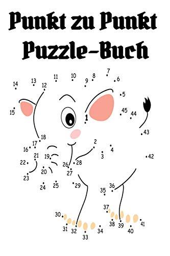 Puzzles  Loewe