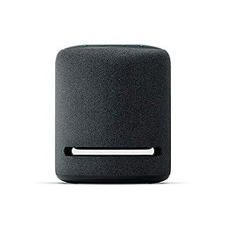 Echo Studio   High-fidelity smart speaker with 3D audio and Alexa (B07NQCKJSH)   Amazon price tracker / tracking, Amazon price history charts, Amazon price watches, Amazon price drop alerts