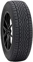 Ohtsu ST5000 All-Season Radial Tire - 305/35-24 112H