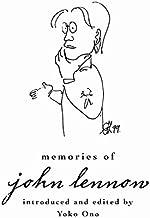 Best memories of john lennon Reviews
