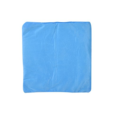Yunt doux peluches Chien Niche pour animal domestique Tapis de coussin de lit