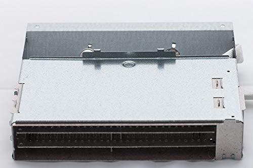von der MMSB GmbH Candy Hoover Heizung, Heizelement für Wäschetrockner, Trockner - Nr. 41039548