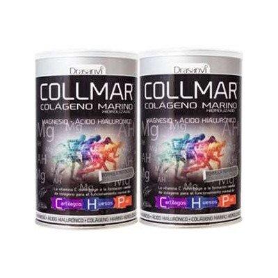 Drasanvi - PACK 2U COLLMAR COLAGENO MARINO CON MAGNESIO 300GR DRASANVI - pack-2u-collmar-magnesio