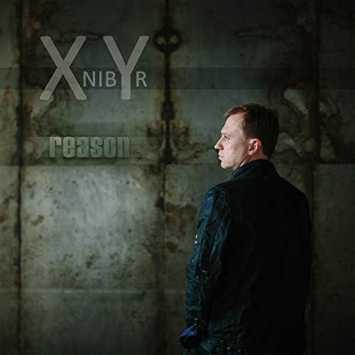 X NibYr