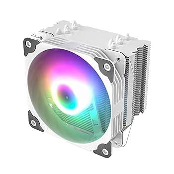 processor cooling fans