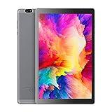 Tablet 10 Pollici con Processore Octa-Core, VANKYO S20 Tablet 64GB ROM 3GB RAM, Android 9.0, con IPS HD Display, Fotocamera 8MP + 5MP, Wi-Fi