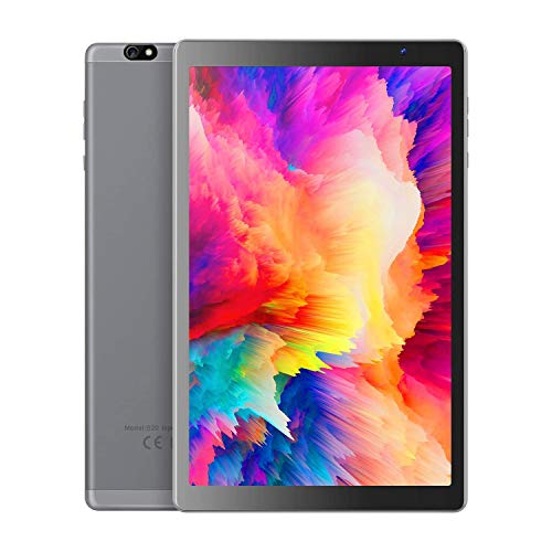 tablet 32gb 10 pollici Tablet 10 Pollici con Processore Octa-Core