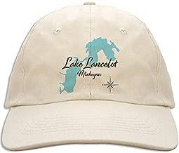 Best sutherland lake mi Reviews