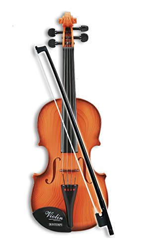 Bontempi Bontempi290500 Elektronische Geige