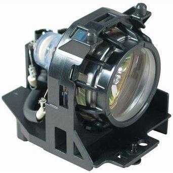 Original ersatzlampe NOBO SP.80V01.001 für Projektor S15E