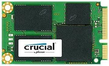 Best crucial m550 512gb ssd sata ct512m550ssd1 Reviews