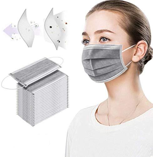 Chigga Protección Multicapa, Contacto Externo y Protección contra la...