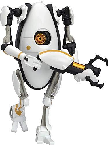 Good Smile Portal 2: P-Body Nendoroid Action Figure