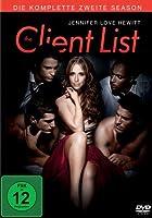 The Client List - 2. Season