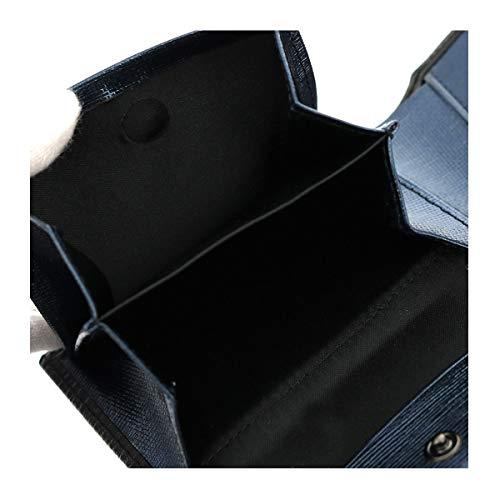 CKCALVINKLEIN『二つ折り財布タットII(808614)』