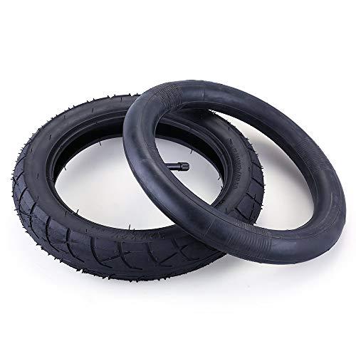 skuut wheel - 1