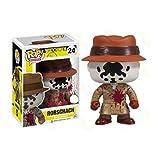 YYBB Figura Pop!Watchmen - Rorschach Manchado de Sangre de los Regalos de película Colección...