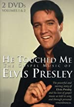 Elvis Presley: He Touched Me - The Gospel Music of Elvis Presley, Vol. 1 & 2