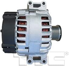 TYC 2-11260 Replacement Alternator for BMW