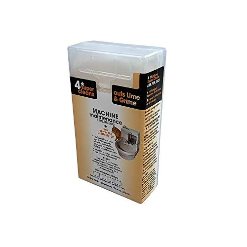 Best catgenie granules alternative