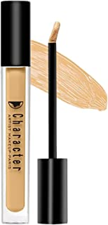 Character HD Coverage Concealer Beige PIC005 7ml