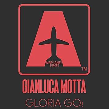 Gloria Go!