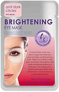Brightening Eye Mask (3 Pairs)
