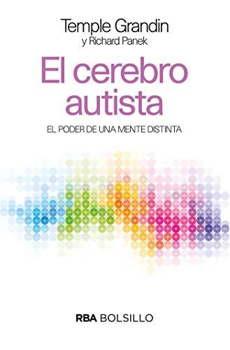 El cerebro autista: El poder de una mente distinta (NO FICCIÓN)