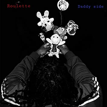 Daddy Side