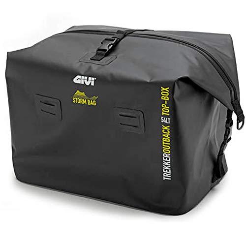 Preisvergleich Produktbild Givi Innentasche für Topcase Trekker-Outback OBK58