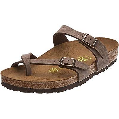 birkenstock sandals women