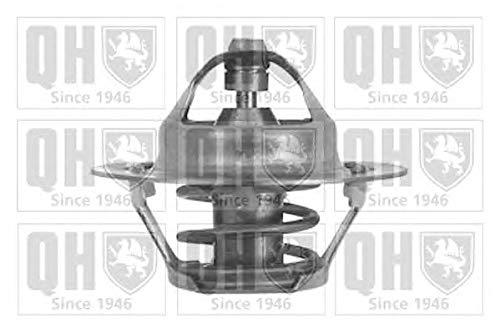 Termostato, refrigerante 018-QTH350K
