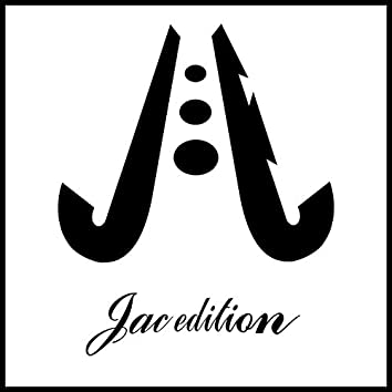 Jac Edition