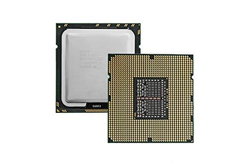 Intel Procesador Xeon E5-2620 v3 de seis núcleos de 2,4 GHz de 15 MB de caché (reacondicionado certificado)
