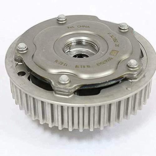 OEM 55567048 Engranaje de árbol de levas de escape de sincronización de motor para Chevrolet Astra 1.8L…