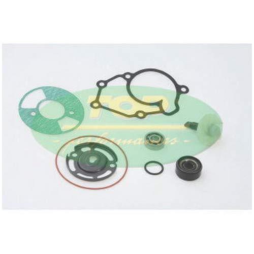 Kit de revisión de Bomba de Agua específica AA00823 Yamaha X-MAX R 125 4T-4V 06>07