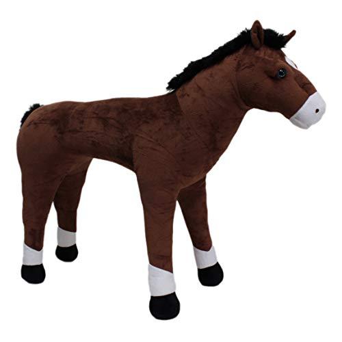 Rockin Rider Ranger Standing Horse
