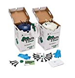 Foam It Green 602 Closed Cell Spray Foam Insulation Kit