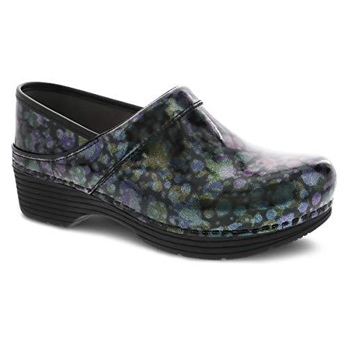 shoes similar to dansko