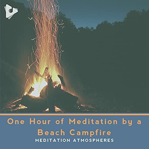 Meditation Atmospheres, Meditation ASMR & Nature Atmospheres