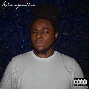 Ashwagandha - EP
